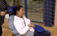 """Apadis pone en marcha durante la cuarentena el programa """"ocio y deporte en casa"""""""