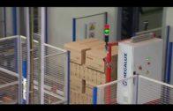 Cepsa mantiene su producción de productos básicos para combatir el COVID-19