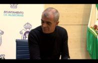 "Cultura aplaza el fallo del jurado del certamen literario ""Manuel Fernández Mota"""