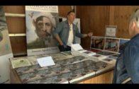 El Ayuntamiento comunica la suspensión de la Feria del Libro