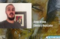El Ayuntamiento se suma al Día Mundial del Arte con mensajes de  artistas de la ciudad