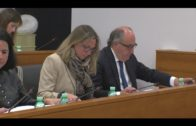 El PP comarcal espera respuesta de Mancomunidad sobre medidas y gastos por la crisis del Covid-19