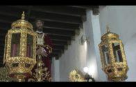 El Señor de Algeciras ya tiene el bastón de mando de la ciudad un año más0
