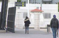 Gibraltar amplía el confinamiento de mayores de 70 años hasta el 15 de mayo por el Covid-19