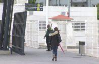 Gibraltar suma 129 casos confirmados de COVID-19