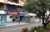 La Cámara celebra las medidas adoptadas por el ayuntamiento de Algeciras en materia tributaria