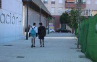 La Fundación Campus Tecnológico de Algeciras publica su Memoria de Actividades 2019