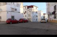 La Junta activa en Cádiz ayudas para el alquiler, autónomos y mutualistas