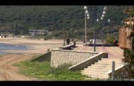La Policía Nacional intercepta un alijo en Getares