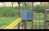 La primera imagen de la desescalada del confinamiento nos la dejarán este fin de semana los niños