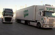 La Red Logística de Andalucía aprueba medidas para ayudar a las empresas ante el Covid-19