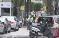 Los casos de coronavirus en Gibraltar aumentan hasta 10