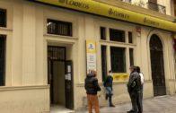 Presentado el nuevo proyecto Algeciras a domicilio, una web municipal para ayudar a algecireños y comercios