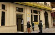 Presentado el nuevo proyecto Algeciras a domicilio.