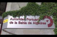 Puerto de Algeciras valora que el Gobierno dé margen de maniobra para reducir tasas