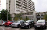 Salud y Familias implementa un sistema de seguimiento y apoyo para los centros residenciales