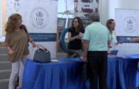 Suspendida la docencia presencial en todas las universidades andaluzas en lo que resta del curso 2019-2020