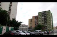UGT pide pluses para los trabajadores de la residencia de ancianos de San José Artesano