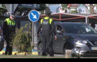 VOX pide al alcalde que facilite a la Policía Local tests de detección rápida de Coronavirus