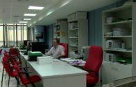Abren las oficinas de atención al público con cita previa y medidas de seguridad ante el Covid-19