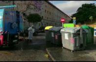 Landaluce hace balance al cumplirse un año de las elecciones municipales del 26-M