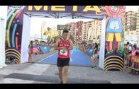 Aprobadas medidas a favor de las federaciones deportivas de Andalucía
