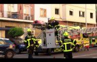 CCOO pone en marcha su protocolo de actuación del accidente laboral registrado en Algeciras