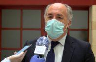Constituida la comisión para la promoción e impulso y de Algeciras