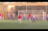 Dani Alba sustituye a Juan Jesús Ortega al frente del Algeciras CF B