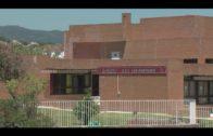 Educación aumenta en más de 500 la oferta de plazas públicas para menores de tres años en Cádiz