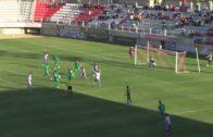El Algeciras CF en busca de su equipo ideal para la próxima temporada
