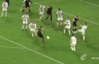 El Algeciras CF ya trabaja en la próxima temporada
