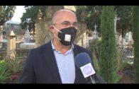 El Ayuntamiento informa del protocolo de seguridad en la reapertura de los Cementerios