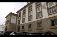 El CIE de Algeciras queda vacío tras quedar en libertad el último interno