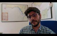 El Mercadillo no volverá a Algeciras, al menos hasta la Fase 2