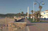 Los Ayuntamientos dispondrán de un manual de recomendaciones de movilidad para la desescalada