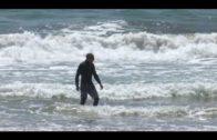 El PSOE urge al Gobierno local que informe sobre el Plan de Contingencia para  las playas