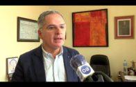 Gobierno municipal y sindicatos acuerdan la incorporación progresiva de la plantilla municipal