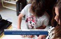Emalgesa continúa con la limpieza de imbornales en la Bajadilla