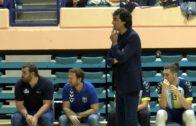 La Federación Española de Baloncesto no se pronuncia