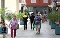 La Oficina de Atención al Ciudadano reabre sus puertas para atender de manera presencial