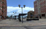 Gran participación de músicos en las convocatorias de la Orquesta Sinfónica de Algeciras