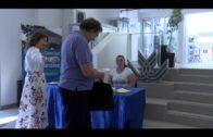 La UCA informa a estudiantes de 14 centros de Bahía de Algeciras sobre las pruebas de acceso