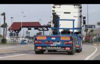 Landaluce exige infraestructuras que ayuden a crear empleo incluso más allá de la comarca