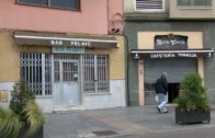 Landaluce se reúne con la asociación de empresarios Impulsa Campo de Gibraltar