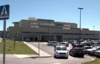 Los Hospitales del Campo de Gibraltar realizan casi 400 intervenciones durante el Estado de Alarma