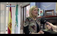 Luto oficial en Andalucía por los fallecidos por el coronavirus hasta el próximo día 13 de mayo