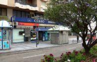 Más de 29.700 autónomos de Cádiz tienen concedida la prestación extraordinaria por cese de actividad