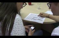 Más de 700 pacientes con diabetes recibirán a domicilio sus sistemas flash de monitorización
