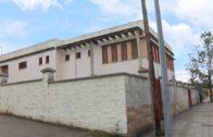 Ningún positivo por Covid-19 entre el personal de los centros de drogodependencia de Diputación